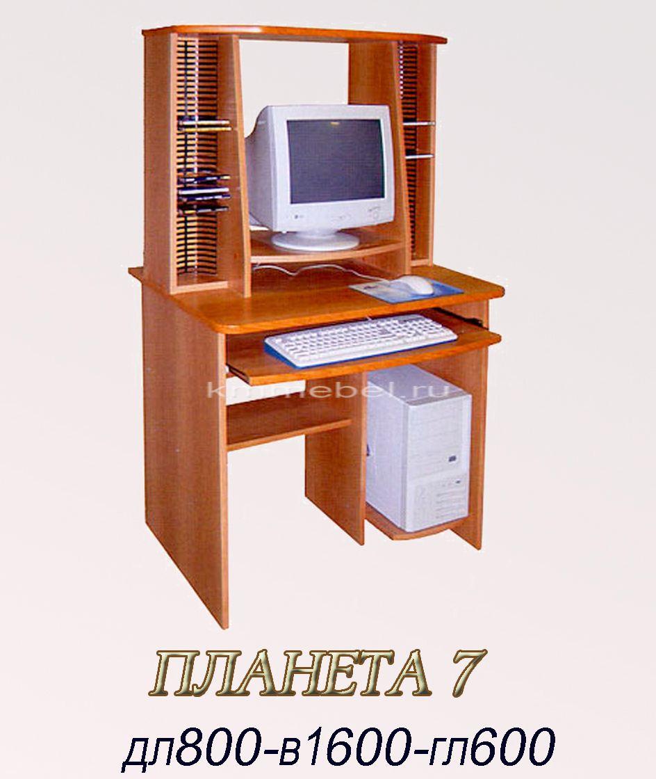 Маленький компьютерный стол. купить маленькие компьютерные с.